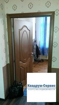 Продаётся комната 20 к, ул. Часовая д.15, метро Аэропорт и Сокол - Фото 3