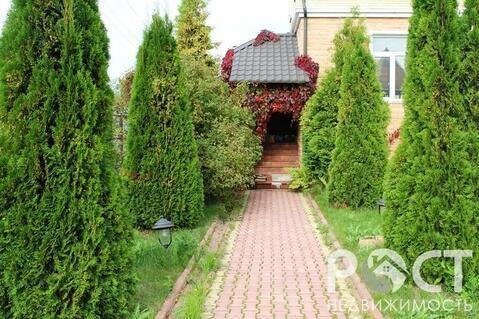 Дом с шаговой городской доступностью, - Фото 2