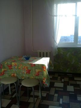 Сдам посуточно хорошую 1-комн. кв-ру, в центре Белгорода - Фото 3