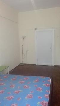 Сдам комнату для девушки с замечательными соседками - Фото 2