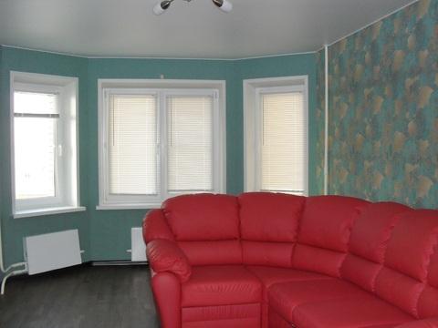 Продается 2-х комн. квартира 76 кв.м, Андреевская ривьера - Фото 2