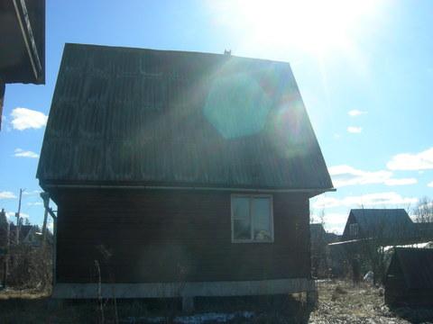 Продается дом в Новой Москве поселение Киевское , СНТ Бекасово - Фото 4