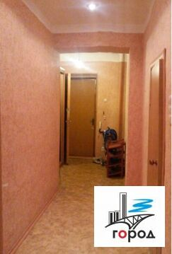 Продажа квартиры, Саратов, Ул. Ломоносова - Фото 4
