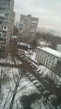 Сдам 2к.кв-ру на Перовской ул. 60 - Фото 1