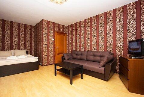 Сдам квартиру на Запорожской 27 - Фото 1