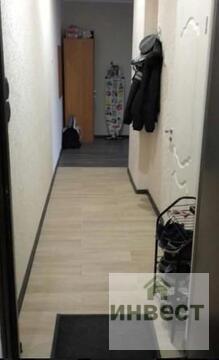 Продается однокомнатная квартира студия - Фото 2
