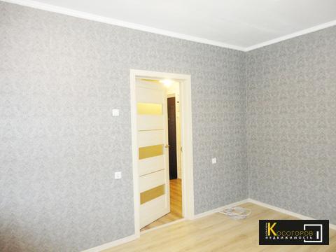 Заезжай прямо сейчас в уютную квартиру в Некрасовка - Парк! - Фото 2
