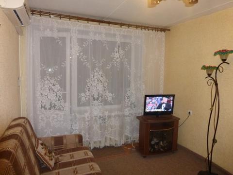 Продаётся однокомнатная квартира в Западном Административном Округе - Фото 1