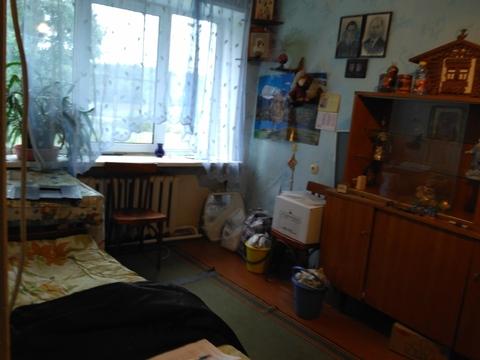 Однокомнатная квартира в Рузском районе - Фото 1
