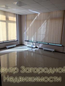 Помещение свободного назначения, Варшавское ш, 3 км от МКАД, Ленинский . - Фото 4