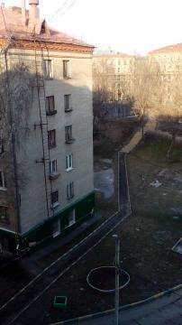 Комната на ул.Садовники - Фото 1