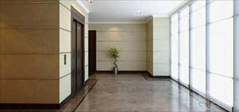 Квартира 115,4 м в монолитно-кирпичном доме рядом с м.Арбатская . - Фото 5