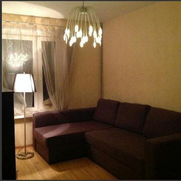 Идеальная двухкомнатная квартира! - Фото 2