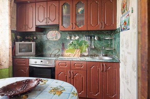 Продается 3-к Квартира ул. Череповецкая - Фото 4