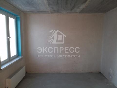 Продам 3-комн. квартиру, Антипино, Беловежская, 9 к1 - Фото 4