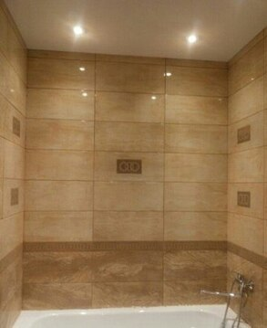 Продам однокомнатную квартиру на Аксакова - Фото 5
