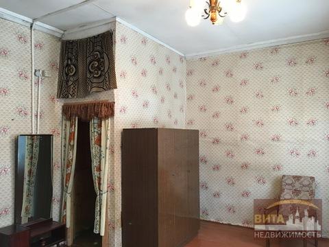 Купить квартиру в Ильинском Погосте - Фото 2
