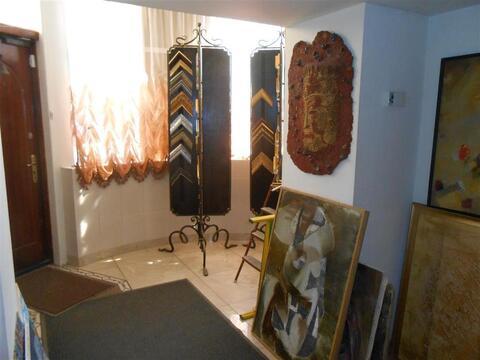 Продается торговое помещение по адресу: город Липецк, улица Фрунзе . - Фото 5