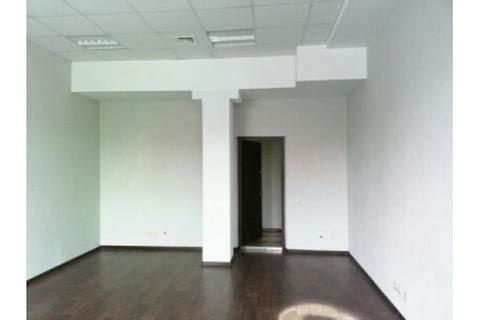 Сдаем Офисное помещение 33м2 Преображенская площадь - Фото 2
