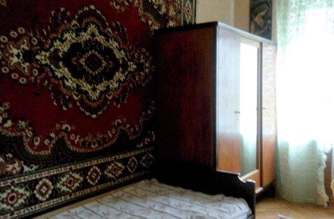 Сдам 2 квартиру в Одинцово на ул. Садовой - Фото 3