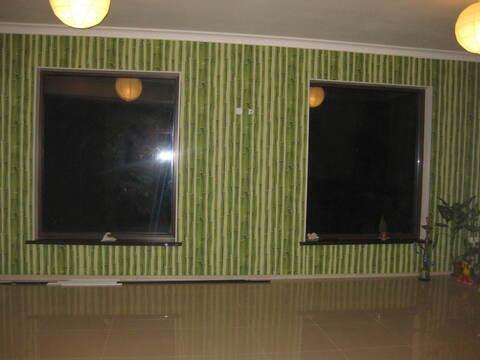 Сдается дом в пос Левашово, 2 эт, 140 м кв, 20 сот, 4 ком\ 3 сп - Фото 3