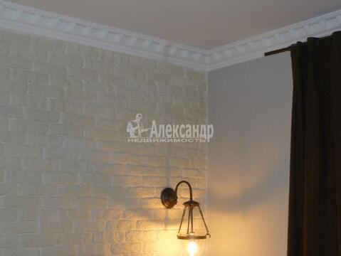 Продажа 4 комнатной квартиры м.Беговая (Хорошевский 1-й проезд) - Фото 3