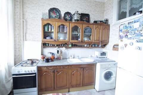 Продается 3-комн. квартира 78 кв.м, м.Фрунзенская - Фото 3
