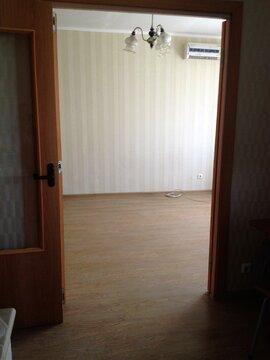 Предлагается 2-я квартира с минимум мебели - Фото 2