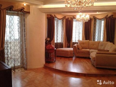 Продажа квартиры, Калуга, Улица Академика Королёва - Фото 1