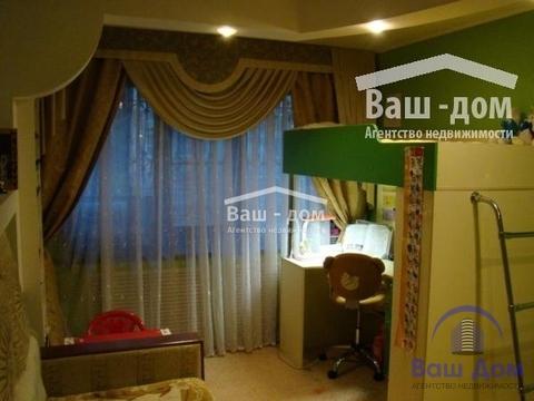 Продается отличная 2 комнатная квартира в Александровке, ост. . - Фото 3