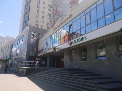 Аренда псн, Уфа, Ул. Революционная - Фото 4