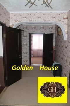 Сдается дом в Росве - Фото 2
