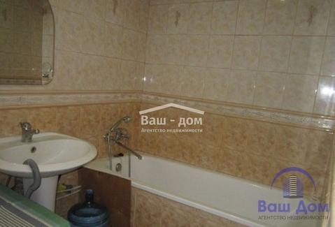 5 комнатная квартира в Нахичевани, ул.14-я линия. - Фото 5
