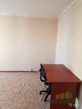 2-х комнатная квартира на Кожедуба 8 - Фото 5