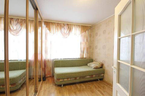 Пп супер цена трехкомнатная квартира у метро Купчино ремонт мебель - Фото 5