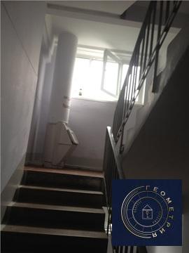 3-комнатная квартира по адресу ул. Фестивальная, 53к3 (ном. объекта: . - Фото 2
