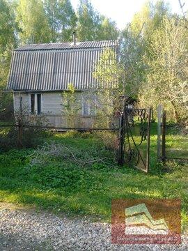 Продается дача в 10 км от Дмитрова - Фото 5