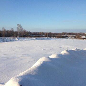 Земельный участок 2,9 га для производственных целей, по Дмитровскому - Фото 2
