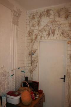 Для любителей тишины, продам комнату в 4-х комнатной коммунальной квар - Фото 2