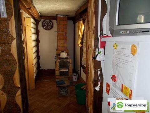Аренда дома посуточно, Ольгово, Дмитровский район - Фото 2