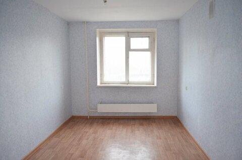 Продажа 4-комнатной квартиры, 101.7 м2, Боровая, д. 26 - Фото 2