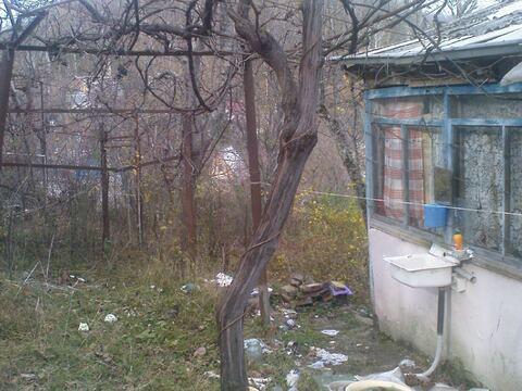 Участок 10 соток на Галицино цена всего 800тыс руб за участок - Фото 5