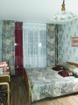 Сдам 2-х комн. квартиру на длительный срок в Гатчине (Мариенбург) - Фото 2