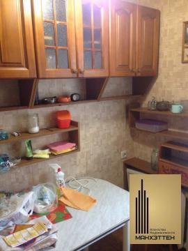 3-ая квартира в южном под любой состав - Фото 2