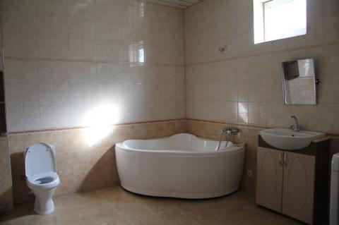 Сдается новый 2-х этажный 4-х комнатный дом в Пятигорске - Фото 5