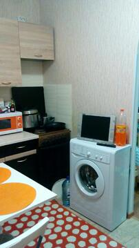 Продам отличную Квартиру - студию в г. Тосно, ш. Барыбина, д. 10 а - Фото 4
