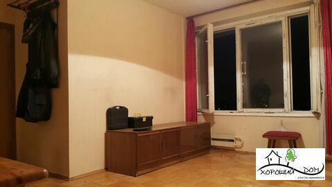 Продается комната в 3-х комн квартире, Зеленоград к 158. Объект выделен - Фото 3