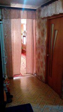 Продажа квартиры, Колмогорово, Яшкинский район, Ул. Молодежная - Фото 4