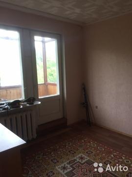 2-к квартира 42м2 Сергиев Посад-15 - Фото 2