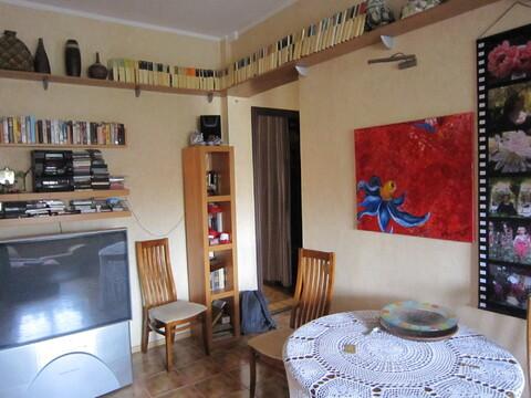 Продается 3 комнатная квартир - Фото 2